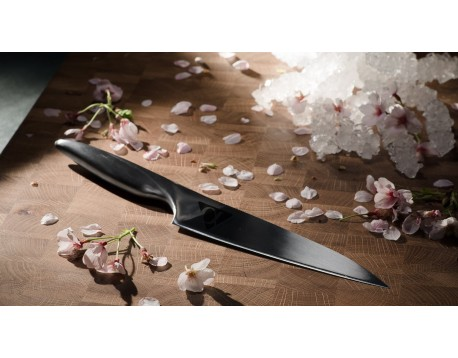 Нож Samura Alfa Шеф SAF-0085, 201 мм