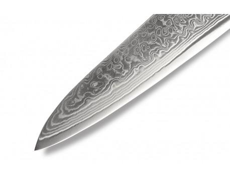 Нож SAMURA 67 DAMASCUS Универсальный, 150 мм