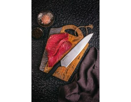 Нож Samura GOLF Гранд Шеф, 240 мм