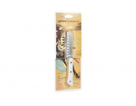 Нож Samura Harakiri для масла, 96 мм