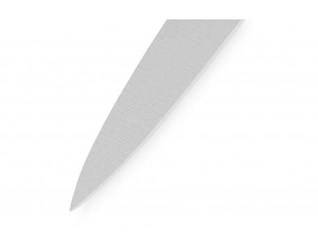 Нож Samura Harakiri для нарезки, 196 мм