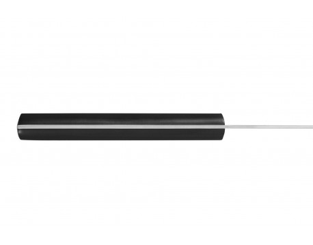 Нож Harakiri Samura филейный,  224 мм
