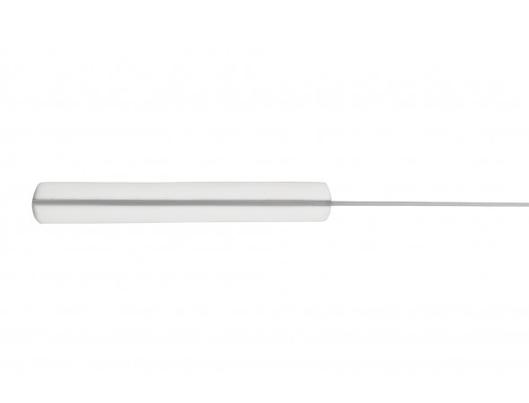 Нож Samura Harakiri Сантоку SHR-0095, 175 мм