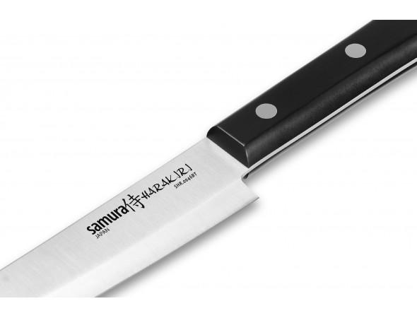Нож Harakiri Samura слайсер, 230 мм