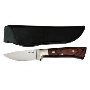 Нож охотничий Hattori 109