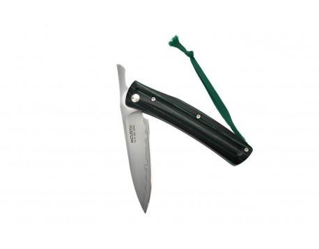 Нож складной Mcusta MC-0193C