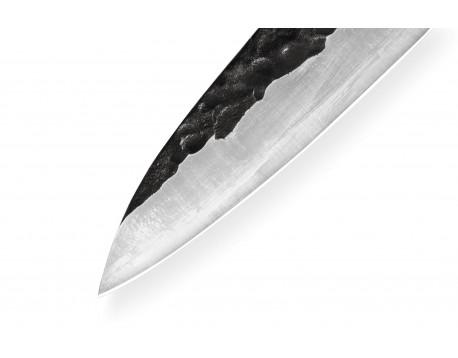 Нож Samura Blacksmith Универсальный, 162 мм