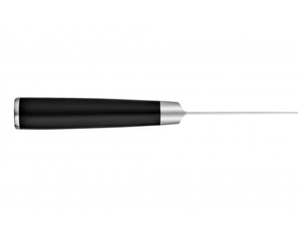 Нож Samura Damascus Обвалочный, 165 мм