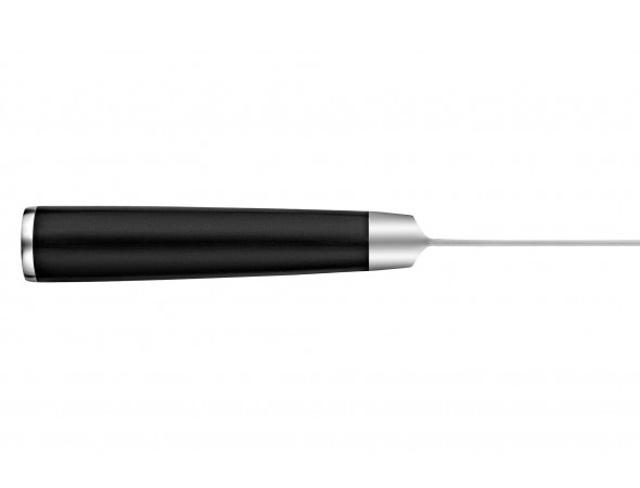 Нож Samura Damascus Сантоку, 145 мм