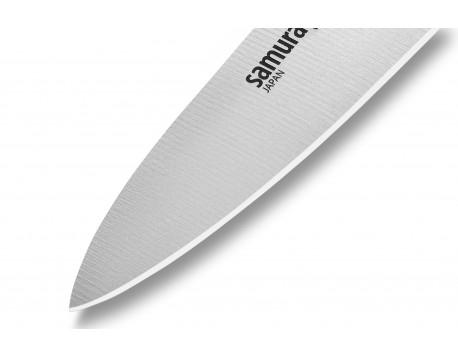 Нож Samura Golf Овощной SG-0010, 98 мм