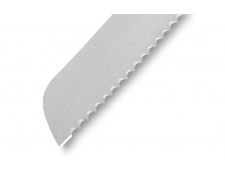 Нож Samura GOLF для хлеба, 230 мм