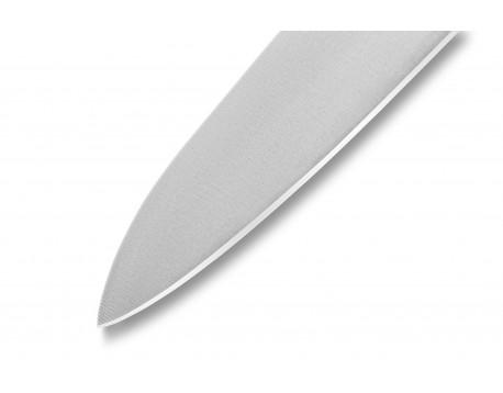 Нож Samura GOLF Шеф, 221 мм
