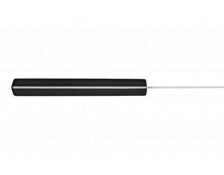 Нож Samura Harakiri Овощной SHR-0011, 99 мм