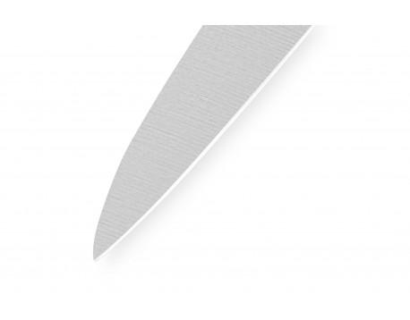 Нож Samura Harakiri Универсальный, 120 мм