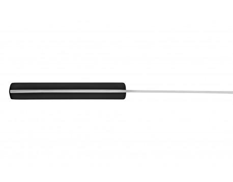 Топорик Samura Harakiri SHR-0040, 180 мм