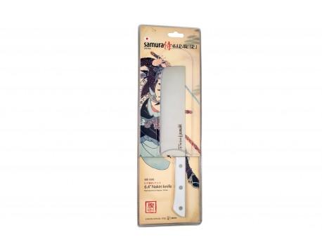 Нож Samura Harakiri Накири, 170 мм