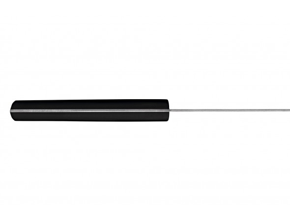 Нож Samura Shadow Накири, 170 мм с покрытием BLACK FUSO