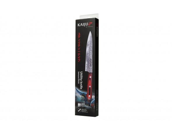 Нож Samura Kaiju Универсальный SKJ-0023, 150 мм
