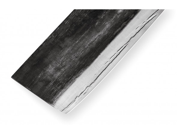 Нож Samura Super 5 Накири, 171 мм