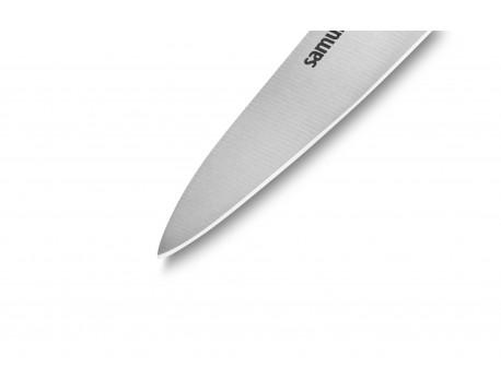 Нож Samura Pro-S Овощной, 88 мм