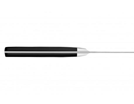 Нож Samura Pro-S Универсальный, 145 мм