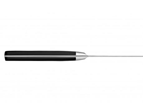 Нож Samura Pro-S для нарезки, 200 мм
