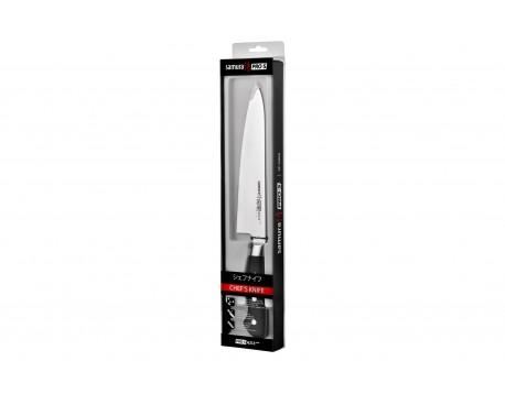 Нож Samura Pro-S Шеф SP-0085, 200 мм