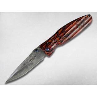Нож складной Mcusta Tokugawa MC-0183D