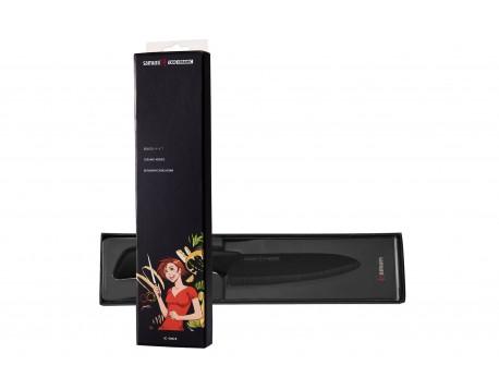 Нож Samura Eco Шеф, 145 мм