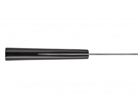Нож SAMURA 67 DAMASCUS Слайсер, 195 мм