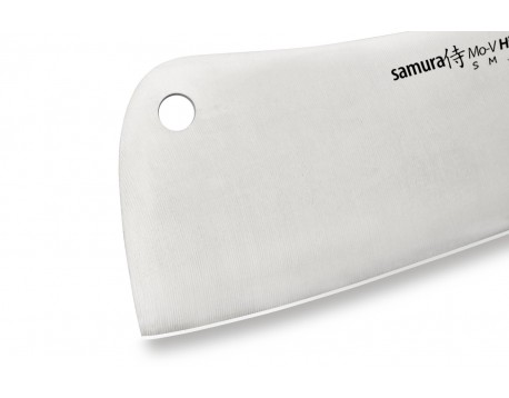 Топорик Samura Mo-V, 180 мм