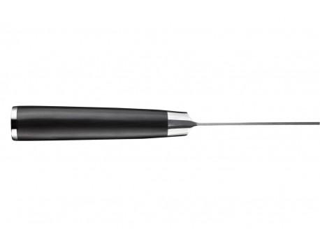 Нож Samura Mo-V Обвалочный, 165 мм