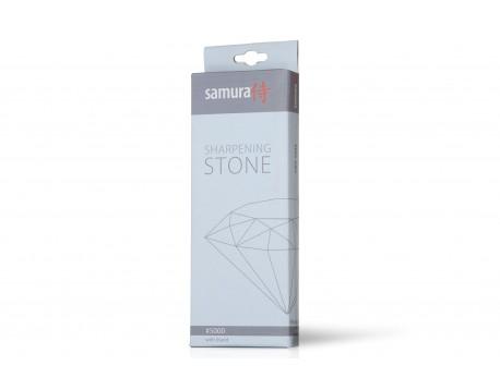 Камень точильный Samura Водный, #5000