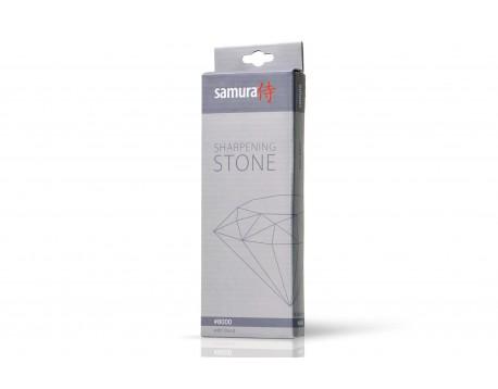 Камень точильный Samura Водный, #8000