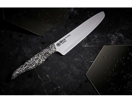 Нож Samura INCA Шеф, 187 мм
