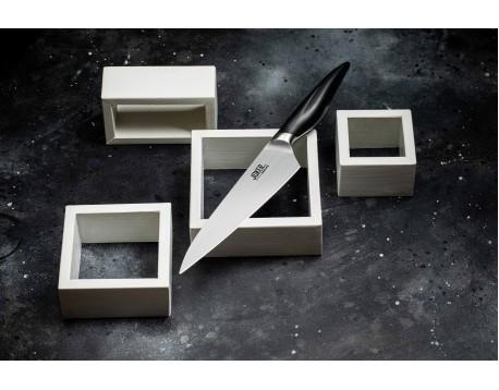 Нож Samura JOKER универсальный, 170 мм