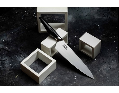 Нож Samura JOKER Шеф, 201 мм