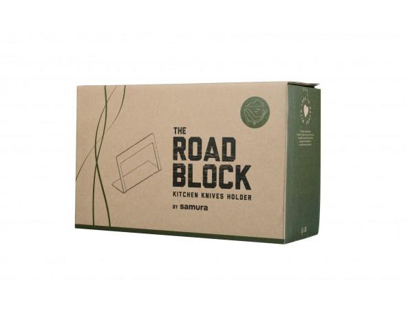 Магнитный держатель Samura The Road Block KS-005
