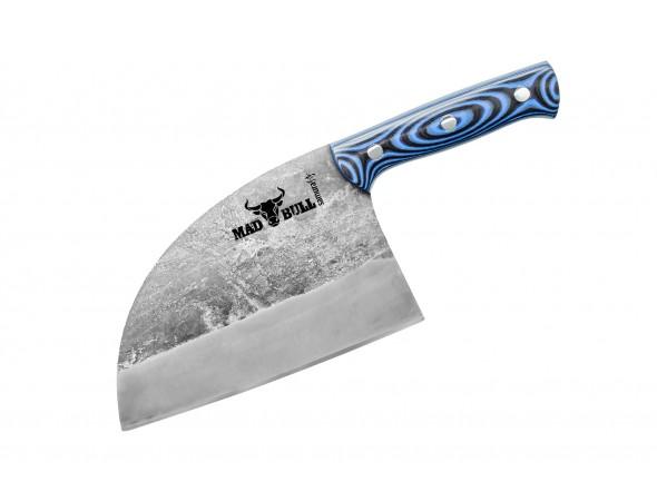 Сербский топорик Samura MAD BULL, SMB-0040/K