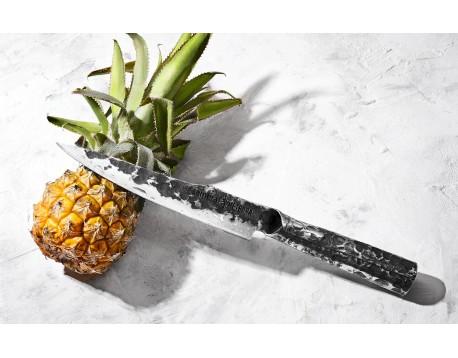 Нож Samura METEORA  Универсальный, 174 мм