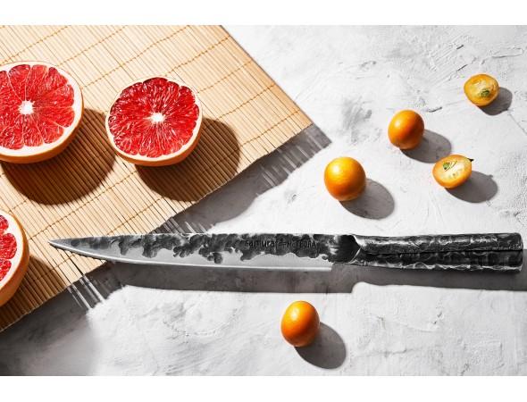 Нож Samura METEORA Слайсер, 206 мм