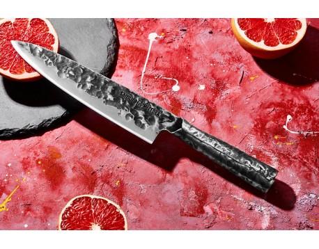 Нож Samura METEORA Шеф, 209 мм