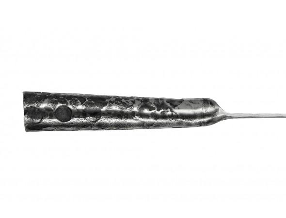 Нож Samura METEORA Сантоку, 160 мм