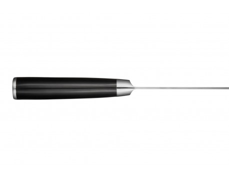 Нож Samura Mo-V Гранд Шеф, 240 мм
