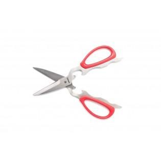 Многофункциональные кухонные ножницы SAMURA MO-V