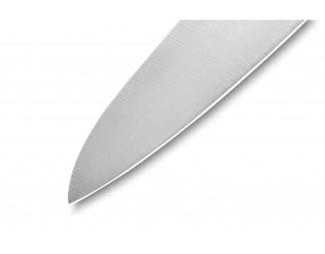 Нож Samura Pro-S Гранд Шеф, 240 мм