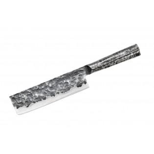Нож  Samura METEORA  Накири, 173 мм