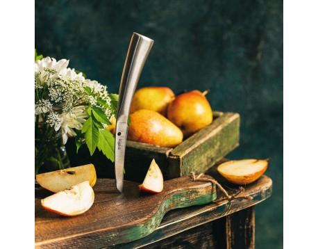 Нож Samura REPTILE Овощной, 82 мм