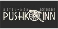 Ресторан PushkaInn