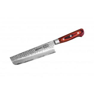 Нож Sakai Накири, 160 мм
